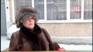 видео Рекламщики Кемерово