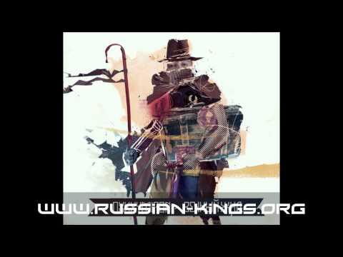 Oxxxymiron - CCTV(минус/instrumental) слушать онлайн трек