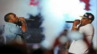 Panjabi MC feat Jay-Z - Mundian To Bach Ke