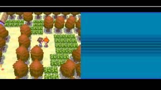 Let's Play Pokemon Blanco 2 FUCKLOGIC 3 - El borde entre la vida y la muerte