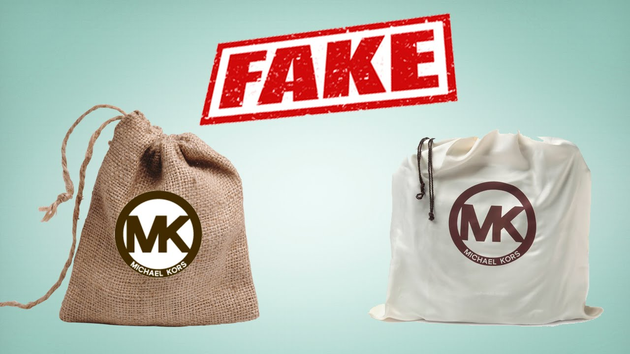 Michael Kors Bag Real Vs Fake Iriska Fashion Lab International