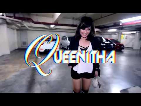 DJ QUEENITHA at MOX Club Bandung