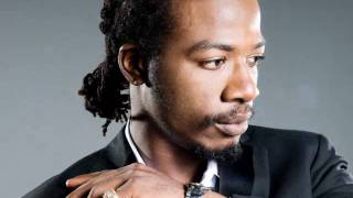 Gyptian - True Blessings {Blue Skies Riddim} May 2011 [UPT/007 Records]