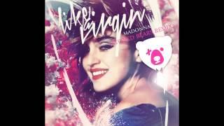 Madonna - Like A Virgin (Stoned Bears Remix)