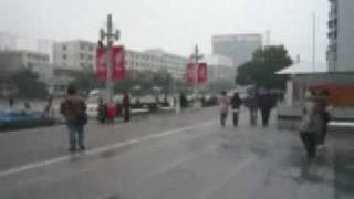 2008-12-28 武汉大冻静 - 群光站官方视频