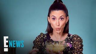 Meet @The Soup Host Jade Catta-Preta | E! News
