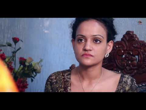 The Real Mother - Punjabi Short Movie - Based on a True Story - Never Hurt Her