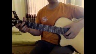 Có bao giờ - Đinh Mạnh Ninh - Guitar Khánh béo