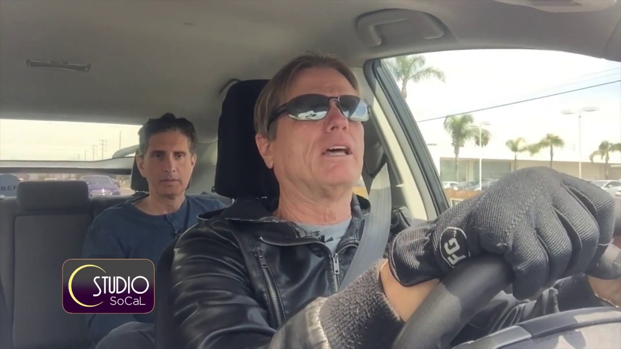 angry uber driver rips company says uber is deplorable part 2