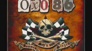 Oxo86 - Guter Tag
