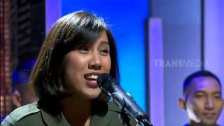 Download Mp3 I Love You 3000 - Cover By Duakatakustik  Hitam Putih 21 08 19 Part 3