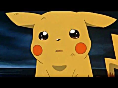 جديد اغنية بيكاتشو - ريمكس بيكا بيكا - Remix Pikachu