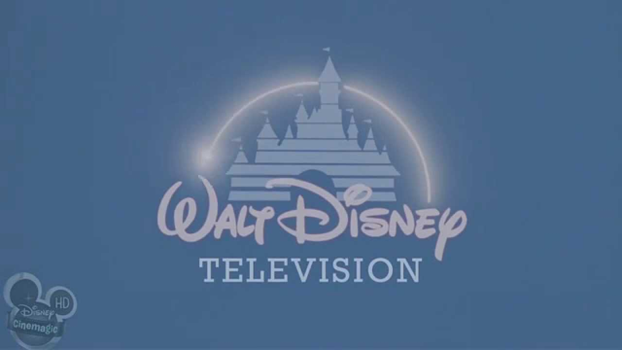 walt disney television 2001 youtube