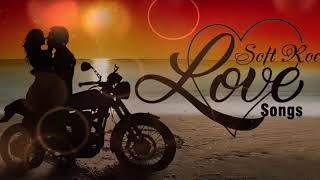 Bryan Adams,scorpion,Bon Jovi,Aerosmith,Guns N' Roses - Best Rock Love Songs Ever