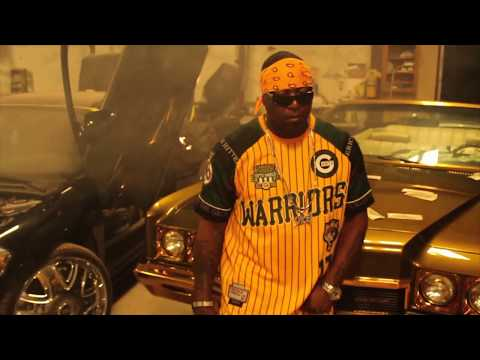 Spice 1  Cash Flo  Music  � Thug World Music GroupJLM Ent