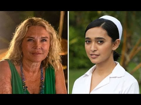 Download The Good Karma Hospital season 3 cast: Who is in the cast? [News]