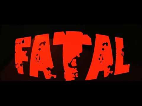 SEB & ADF - FATAL (Offizielles Musikvideo)