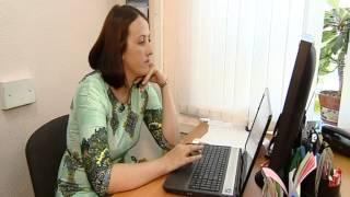 Брачное агентство - о брачном контракте
