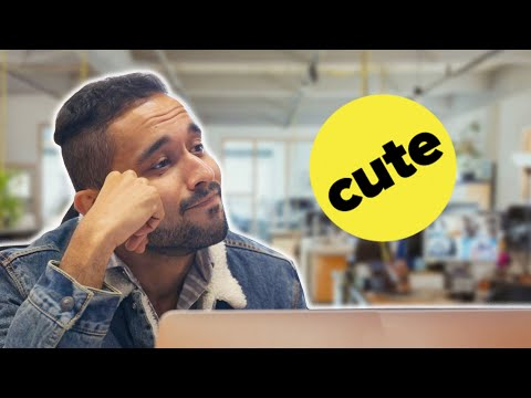 Thoughts You Have When You Have A Crush On Someone | BuzzFeed India