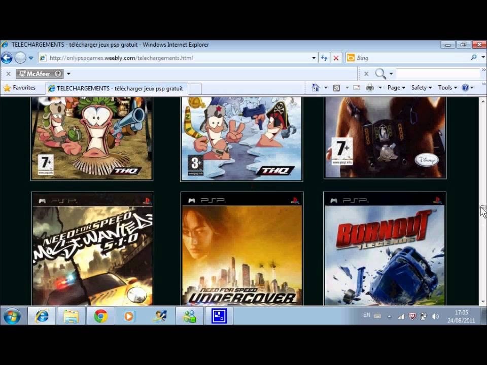 Movies here chubby teens movies