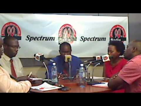 The Public Outrage over Power cuts: How can Uganda to deal with this matter? Part 1