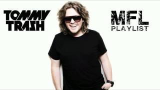 Play When It Rains (Tommy Trash Remix)