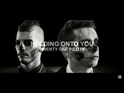 Holding Onto You - Twenty One Pilots (3D Audio)