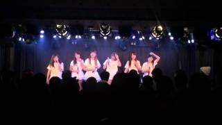 2015年11月29日(日)「Music Life presents =アイドル諜報機関LEVEL7 ...