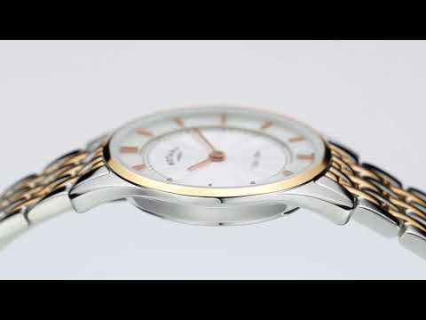 Watch Shop   Rotary   LB08302-02