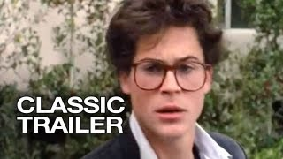 Video Illegally Yours Official Trailer #1 - Harry Carey Jr. Movie (1988) HD download MP3, 3GP, MP4, WEBM, AVI, FLV September 2017