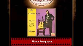 Play Ritmos Del Paraguay