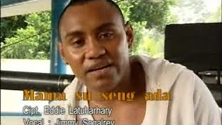 Download lagu JIMMY SOGALREY - MAMA SU SENG ADA (Official Music Video)