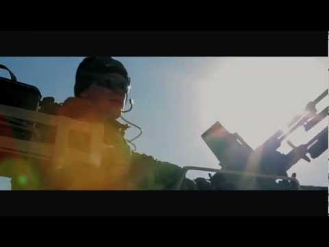 Suomen Kansainvälinen Valmiusjoukko - Finnish Rapid Deployment Force