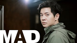 [MAD] ทางผ่าน - PURE (Cover) | Ice Sarunyu