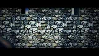 Edad Media- Vídeo para exposicion