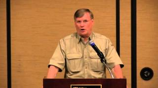 Video The Spirit Controlled Temperaments, Part 1 - Bible Study by Chuck Baldwin on Aug. 28, 2013 download MP3, 3GP, MP4, WEBM, AVI, FLV Desember 2017