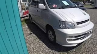 Что За Авто Можно Купить За 150-200тыс Рублей Во Владивостоке