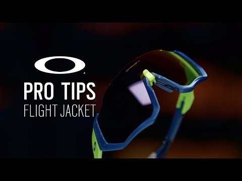 flight-jacket-|-oakley-pro-tips