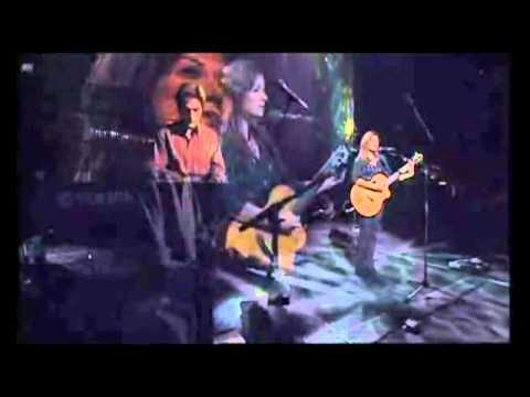 + El SHADDAI/ Amy Grant (Live)(LOGOS 即時經文)