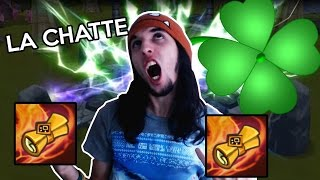 INVOCATIONS DE MALADE - SUMMONERS WAR FR