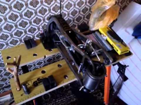 Объявление о продаже швейная машина flat lock siruba d007r в иркутской области на avito. Иркутск / оборудование для бизнеса. Швейная машина.