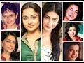 বলিউড অভিনেত্রীদের শিক্ষাগত যোগ্যতা কতটুকু? জেনে নিন... | Bollywood Top Actresses Education Details!