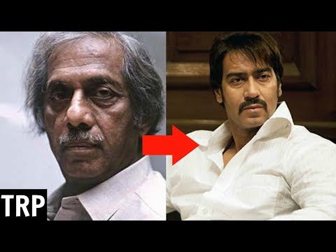 Thumbnail: Top 5 Best Bollywood Movies Based on Real Life Gangsters