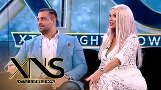 Alex Bodi, acuzat că a avut un comportament neadecvat față de Bianca Drăgușanu!
