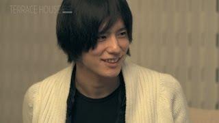 Episode 0.5:王子が聖南をデートに誘う!? 岩永徹也 検索動画 22