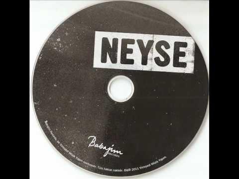 Neyse-Uzak