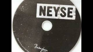 Video Neyse-Uzak download MP3, 3GP, MP4, WEBM, AVI, FLV Juni 2017