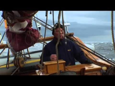 ► SAILING ACROSS THE ATLANTIC HD,Full Documentary