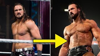 10 Wrestlers Who Benefited From Leaving WWE