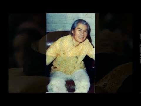 Adano Ley:  A Satsang and Kirtan, audio for the Spirit.